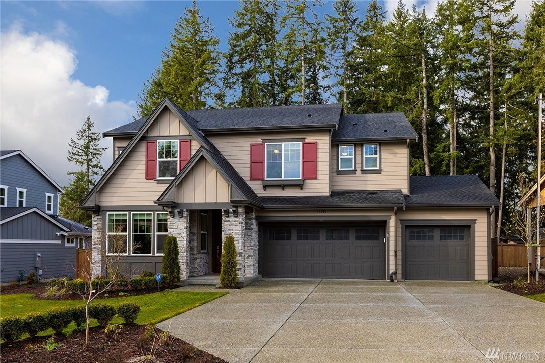Feature Listing NWMLS 1559073 -- 14527-160th Ct SE Renton, WA  98059